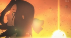 【はめふらX】第8話 感想 諦められない思いがあるから【乙女ゲームの破滅フラグしかない悪役令嬢に転生してしまった…X】
