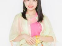 【アンジュルム】橋迫鈴「伊勢さんと勝田さんは似てる」