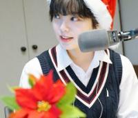 【欅坂46】サンタ帽てちが可愛すぎた!