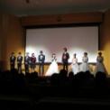 日本大学生物資源学部藤桜祭2016 ミス&ミスターNUBSコンテスト2016の12(ミスNUBSグランプリ・加藤絵美里)