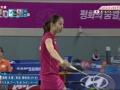 【画像】アジア大会の女子バド代表が即ハボwwwwwwwwww