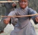 中国によるアフリカ乗っ取りの現状 中国語を幼児に覚えさせる衝撃的なやり方がこちら