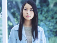 【乃木坂46】佐々木琴子、10月19日に超巨大な外仕事!!!