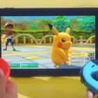 『『ポケットモンスターピカチュウ』(赤・緑の別バージョン)と『ポケモンGO』が融合でござるッ!』の画像