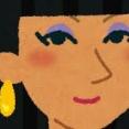 浅田舞さん(31)、絶世の美女になる