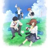 アオハライド EP12(最終話):PAGE.12 海外の反応「最高の恋愛アニメだ!2期の発表を待ってる!」