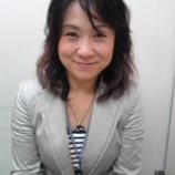 『日本語に新鮮な納得!!キャリアカウンセラー中村さん!!!』の画像
