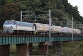 『2016/10/30運転 泉北高速鉄道12000系甲種』の画像