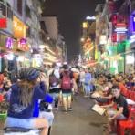 おじさんが好きなベトナム旅行のblog