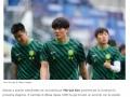 【超速報】韓国代表DFキム・ミンジェ、ユベントス移籍決定wwwwwwww