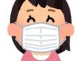 【写像】コスプレイヤーえなこさん、マスクをしてしまう