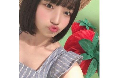 """AKB、""""恋愛禁止ルール""""は契約書に記載なし?のサムネイル画像"""