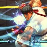 『PS4で出ている格闘ゲームのまとめ 2018年11月19日更新』の画像