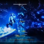 Destiny動画配信所