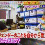 『日本テレビ「深イイ話」に、うい「しょうがっこうがだいすき」を取り上げてもらいました。』の画像