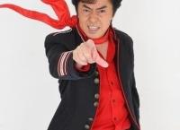 小嶋真子「クロゼーット」指原莉乃「クロゼーット強そう」