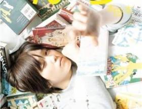 本田翼が最初で最後の写真集wwwww