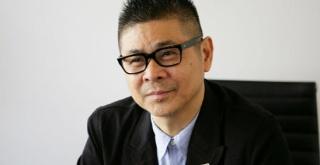ファミ通に糸井重里さんのインタビュー記事が掲載!MOTHERシリーズについて語る