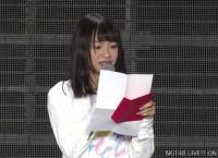 NGT48の冠番組が来年1月からスタート!デビューシングルは来春を予定!