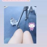 『【乃木坂46】たまらん・・・その太もものみの写真は、あざとすぎませんか・・・』の画像