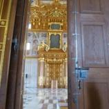 『アウクスブルグの黄金の市庁舎』の画像