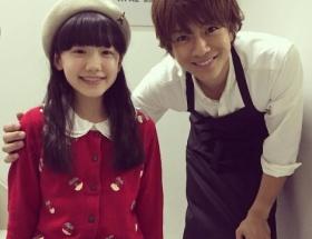 芦田愛菜11歳、最新画像をご覧ください