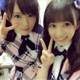 AKB48FESが神イベントだった模様。指原・北原・宮崎で愛しきナターシャも…