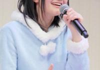 【悲報】声優の西明日香さんお渡し会でファンに「童貞は十代で卒業しとけ!」