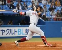 【朗報】阪神のドラフト1位2位、早くも決まる