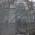 バイオハザード好き夫婦がセルコホームで洋館を建てる