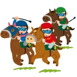 『【なんJ競馬】でも菊花賞って勝ち馬だけ見たら最近も悪くないよな』の画像