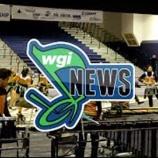 『【WGI】ドラム&ウィンズ大会ハイライト! 2018年ウィンターガード・インターナショナル『カリフォルニア州テメキュラ』大会抜粋動画です!』の画像
