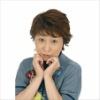 『【話題】田中真弓、ルフィ役の後継者問題について語る』の画像