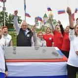 『2020.8.2 新着 -『文殊菩薩』プーチンの裏切り、他3件』の画像