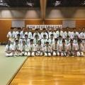 第23回千葉県北支部内交流試合結果
