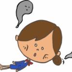 岡山県津山市の姿勢矯正・産後骨盤矯正・小顔・リンパケアの整体院「作楽(さくら)整体院」[公式ブログ]トップモデルも手掛けるトオールインワン整体施術・ブライダルエステも好評!