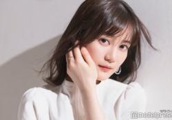 【乃木坂46】大人な生田絵梨花←好き、いくたえりかちゃん←好き