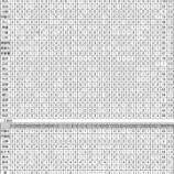 『【乃木坂46】10月のモバメ配信数 1位は秋元真夏の100通!!!!』の画像