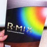 『R-MIX』の画像