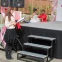 Ferris Festival 2011 フェリス女学院大学学園祭 その9