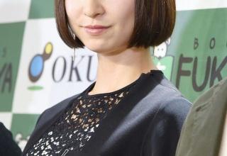 【テレビ】篠田麻里子「ガスが止まった」どん底期を語る
