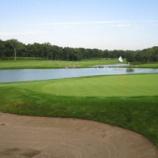 『北海道のゴルフ場 おすすめ人気ゴルフコース ランキング BEST5 【ゴルフまとめ・ゴルフ練習場 埼玉 】』の画像