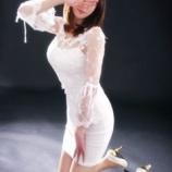 『【大塚風俗】「人妻艷もよう 中谷(36)」~人妻とエッチな体験談~【ドS淫語嬢】』の画像