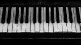 ワイが働いてるてる病院に女の幽霊が出るらしい曰く付きのピアノあるんやけど