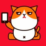 『格安携帯会社について。』の画像