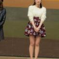 2013年 第45回相模女子大学相生祭 その35(ミスマーガレットコンテスト2013の25(平崎あかりの2))