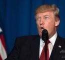 トランプ大統領「すべてを終わらせる」