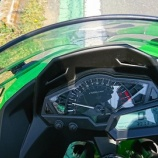『チューリッヒにバイク保険の距離超過について問い合わせしてみた(解決編)』の画像