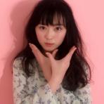 haruka0828のblog