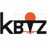 『k-Bizスタッフブログを開設しました!』の画像